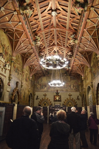 The Great Hall at Cardiff Castle_edited-2