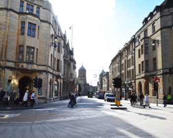 A street in Oxford Enland.jpg