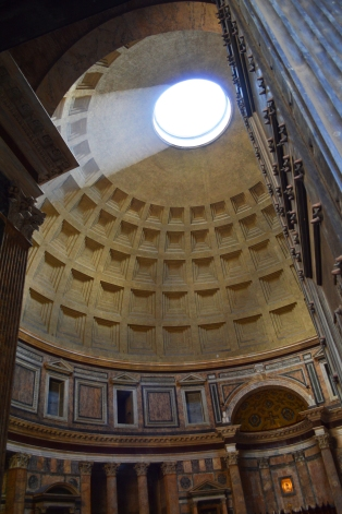 4-x-6-the-pantheon-ajusted