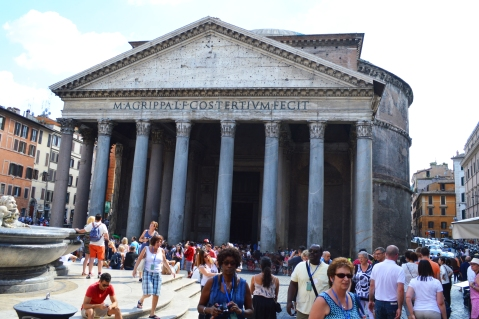 the-pantheon-2