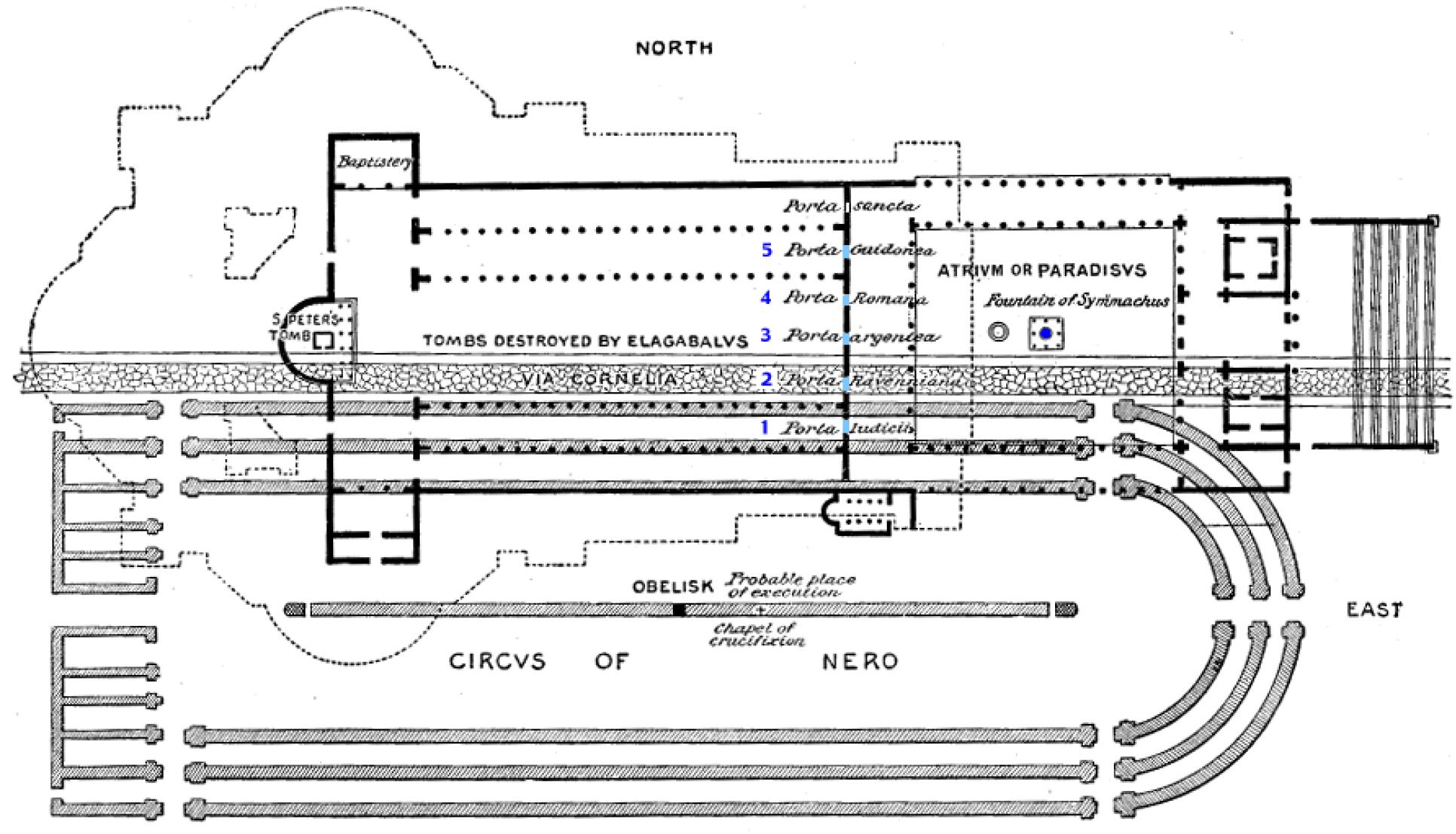 neros-circus-and-st-peter-basilica-3