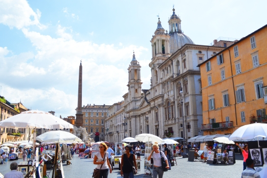 piazza-navona-and-santagnese-in-agone-rome