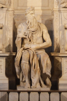 close-up-of-michelangelos-moses-in-the-church-of-st-peter-in-chains