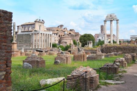 basilica-julie