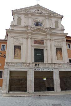 carcere_mamertino_rome1