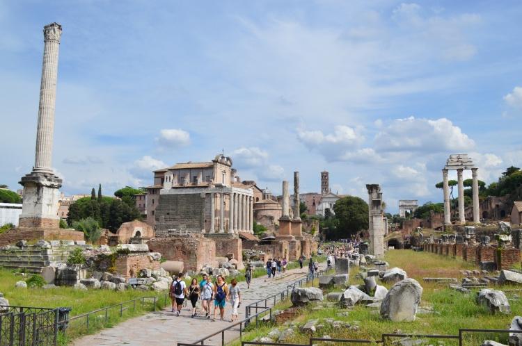 forum-romanum-5