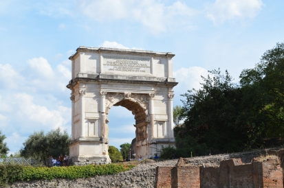the-arch-of-titus-built-in-81-ad