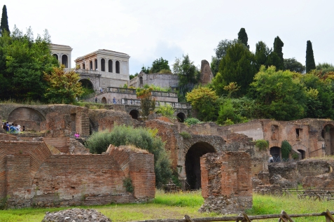 the-palatino-as-seen-from-the-forum