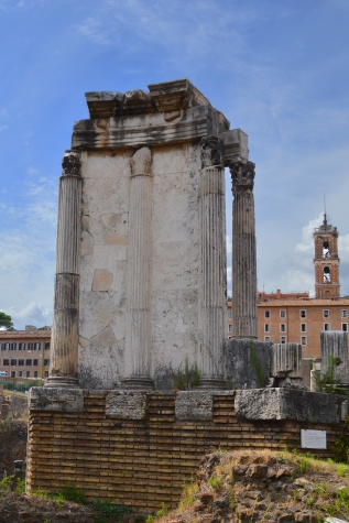 the-temple-of-vesta-cropped