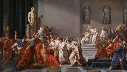 1412px-Vincenzo_Camuccini_-_La_morte_di_Cesare