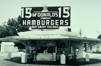 6.-McDo.Hist13_McDonaldBrotherRestaurant