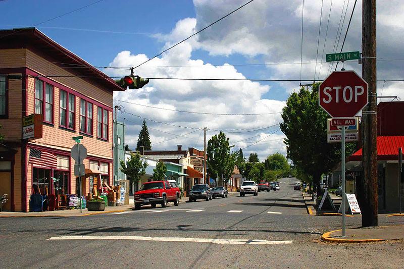 800px-Downtown_Ridgefield