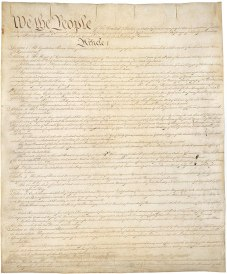 744px-Constitution_of_the_United_States,_page_1