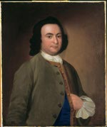 AP_Founders_george mason