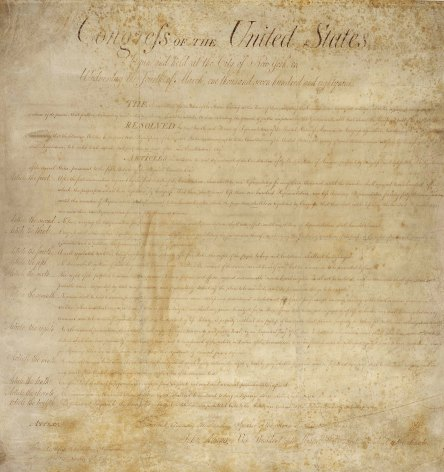 Bill_of_Rights_Pg1of1_AC full size photoshopped