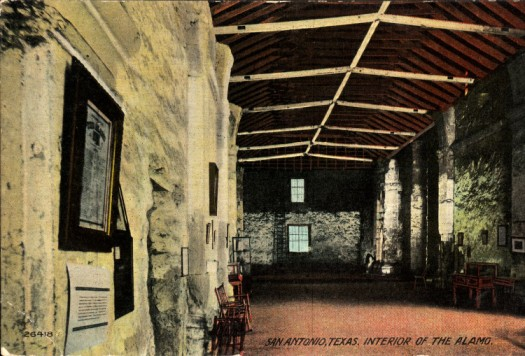 Interior_of_the_Alamo,_San_Antonio,_Texas