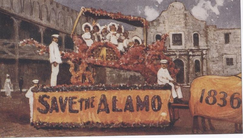 800px-1907_postcard_Save_the_Alamo